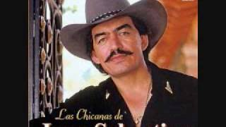 JOan Sebastian SOY Un Ranchero.