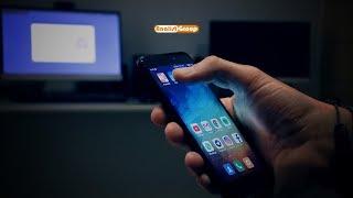 myFatt: Fatture Elettroniche anche con il tuo telefonino!