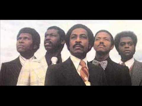 Harold Melvin and The Blue Notes - The Love I Lost