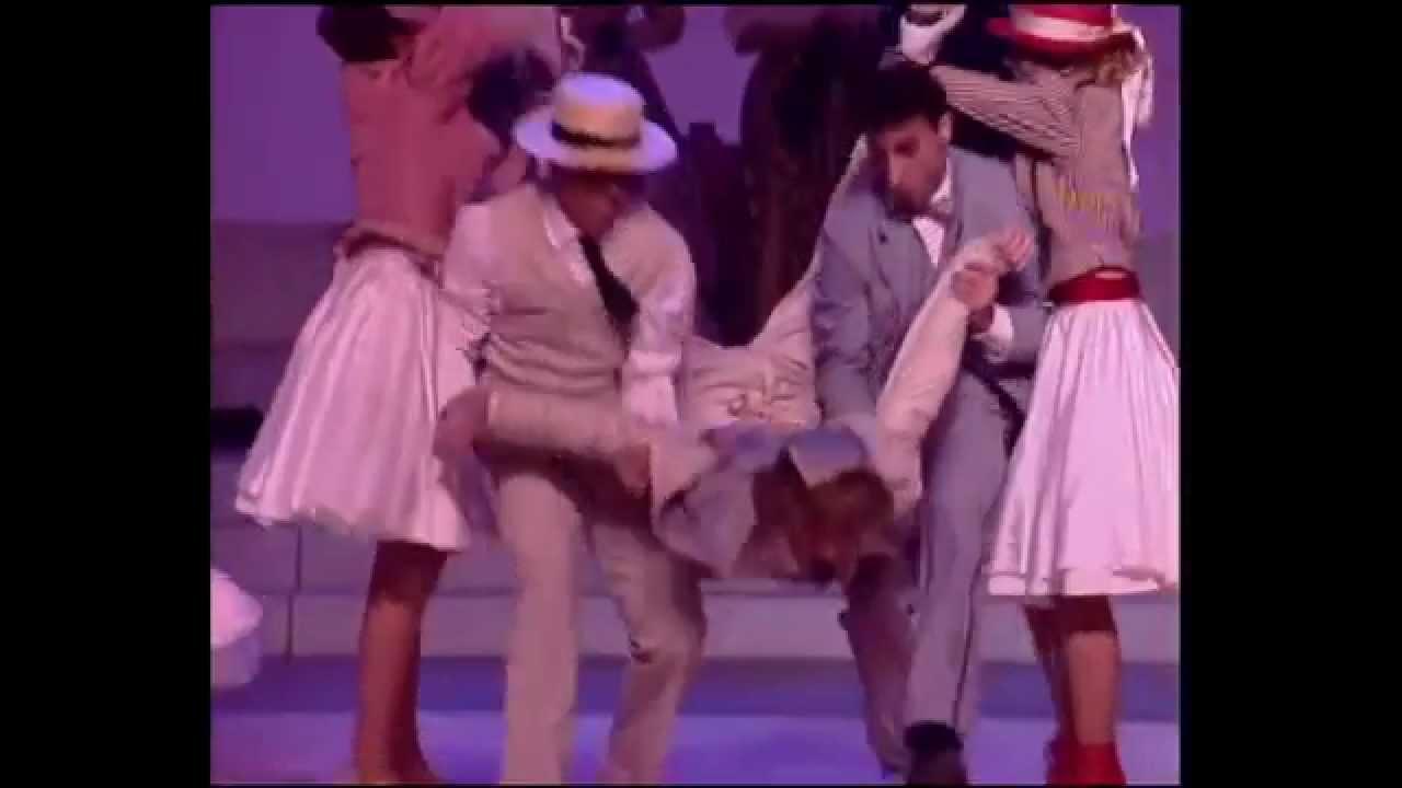 Único Caja De Sombra Para El Vestido De Novia Modelo - Ideas de ...