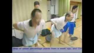 A prostatitis qigong kezelése