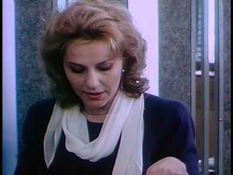 Евгения Крюкова В Общественной Бане – Секс И Перестройка (1990)