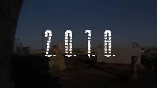 """Трейлер """"Нелегальный поход в Чернобыльскую Зону Отчуждения 2"""""""