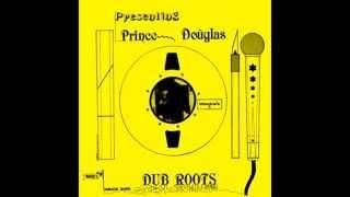 Play Jam Love Dub