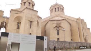 Նորաստեղծ կոմիտեն մտադիր է  կրկնապատկել Հայաստան այցելող զբոսաշրջիկների թիվը
