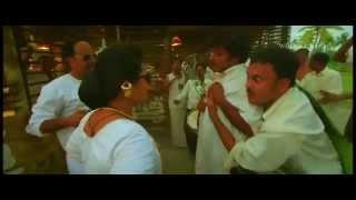 Shap Song official 2K _ AMEN (Malayalam) _ Fahadh Fassil, Indrajith Sukumaran, Swati, Sandra Thomas