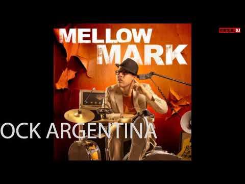 MELLOW MARK ENTREVISTA FMDELROCK ARGENTINA
