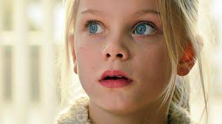 ROMYS SALON | Trailer \u0026 Filmclip deutsch german [HD]