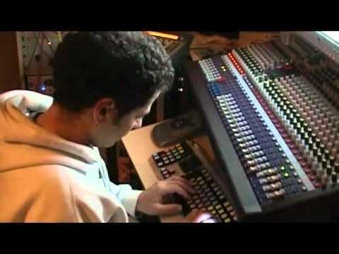 Shakira Documental (Fijacion Oral)