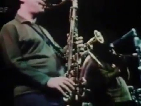 Monterey Pop Festival 1967 Canned Heat,Jefferson Airplane,Janis Joplin,Eric Burdon,The Wh