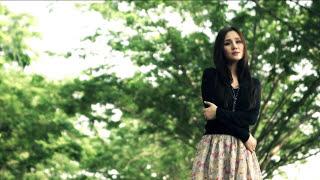 [MV HD] I NEED... - VY OANH