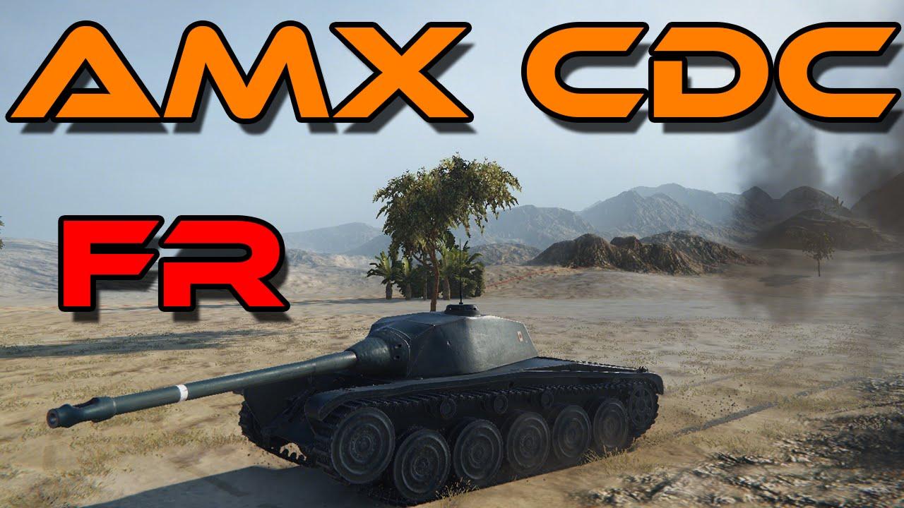 amx 0.9 9