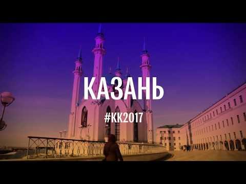 - бесплатный сайт знакомств в Москве