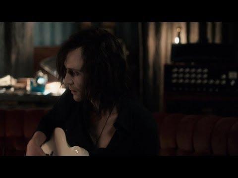 Only Lovers Left Alive Trailer HD - Tom Hiddleston, Tilda Swinton