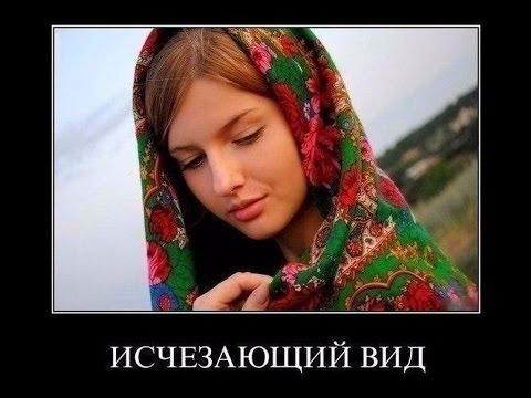 Угарные Демотиваторы по Русски № 21