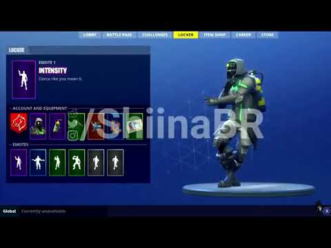 fortnite twitch prime pack 3 leak - fortnite twitch prime paket 3