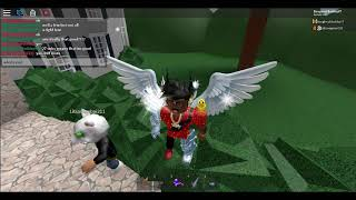 another roblox video with us goofs w/litsavageboi and deadman57478