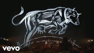 LaBrassBanda - Autobahn (Offizielles Musik Video) (Live - 10 Jahre LaBrassBanda)
