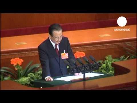 china_congress_kicks_off_evening_first