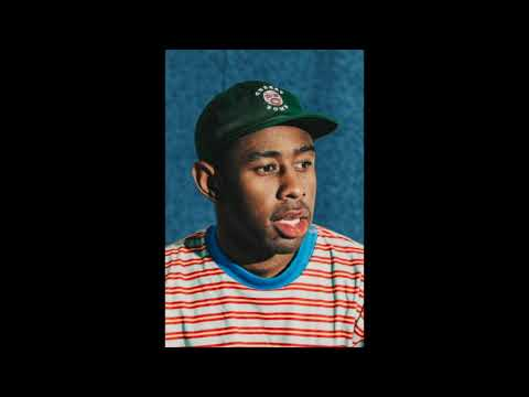 Tyler, The Creator - Domo 23 Alternative