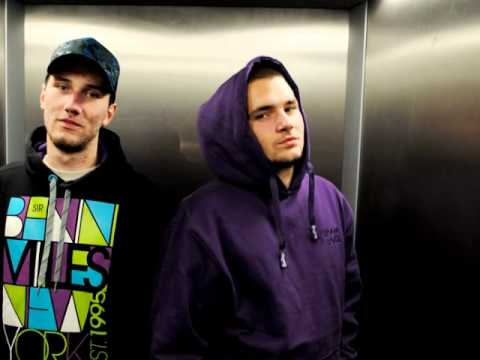 Kenas & N8 feat Wajn - Pivo RMX (FREMIS BEATZ)