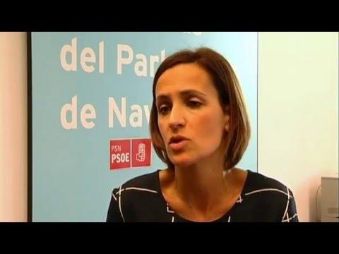 Valoración de los Presupuestos de Navarra