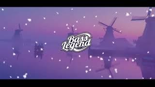 Ambjaay ➤  Uno (Remix) (Feat. Tyga & Lil Pump)[Bass Boosted]#BassLegend