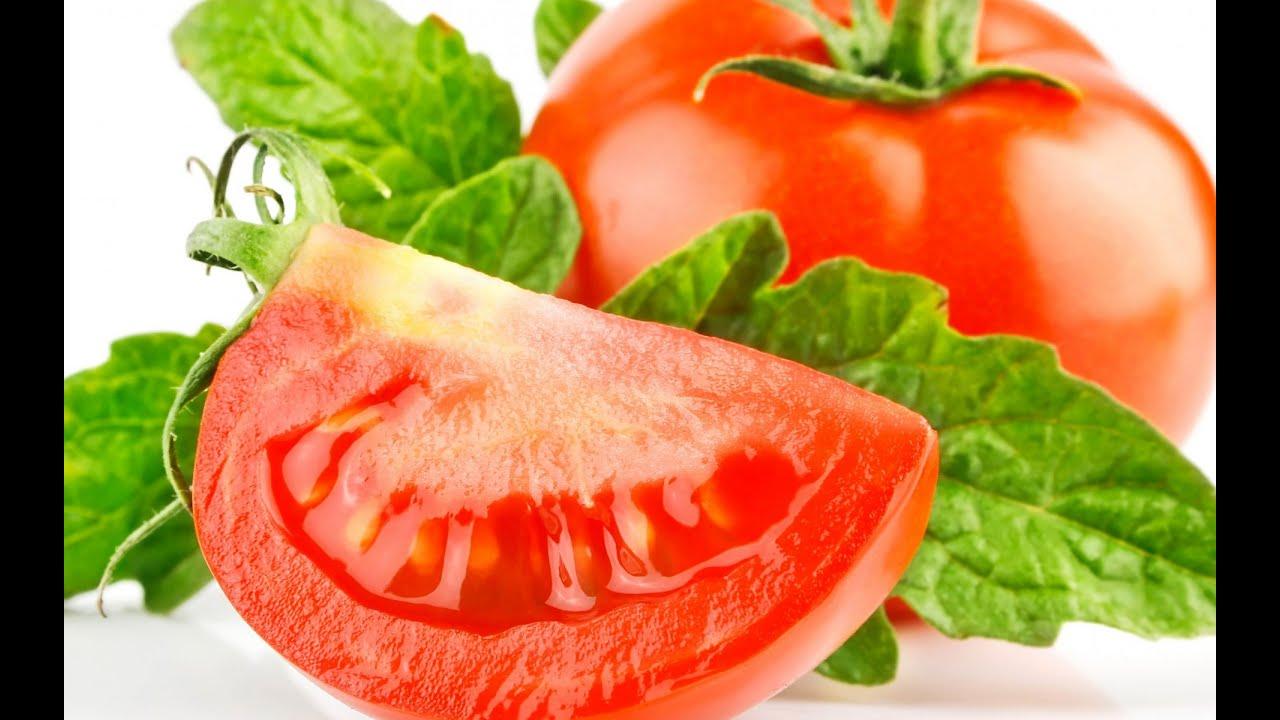 Remedios caseros para la circulacion como preparar alimentos para la buena circulacion youtube - Alimentos para la circulacion ...