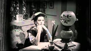 The Secret Garden (1949) trailer