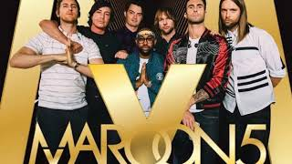 She Will Be Loved - Maroon5 10hours