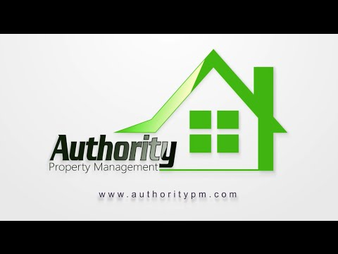 889 Domain Way. Offered by Authority Property Management, Redding, CA.