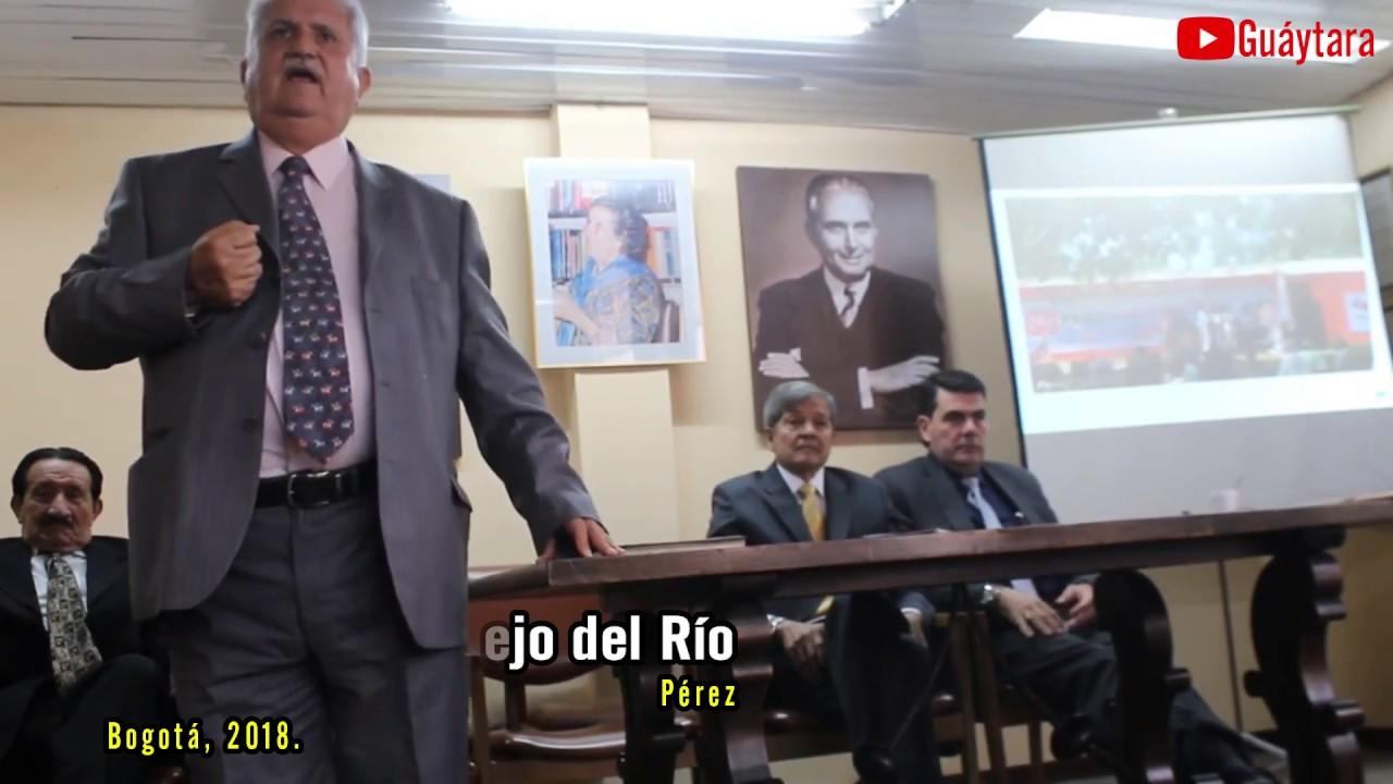 Consejo del General (R) Rito Alejo del Río - por si algún 'político' le ofrece comprar su voto.