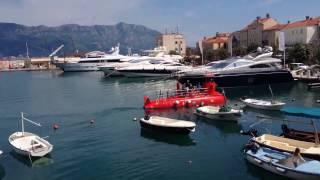 Экскурсия по Черногории / Timelapse Montenegro(Самые красивые места и достопримечательности Черногории в одном видео: старая Будва, Котор и крепость,..., 2016-11-07T22:28:05.000Z)