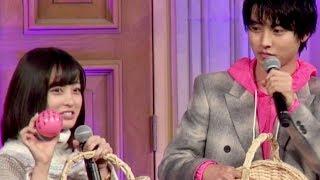 ムビコレのチャンネル登録はこちら▷▷http://goo.gl/ruQ5N7 映画『斉木楠...