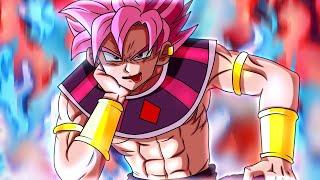 Dragon Ball Xenoverse 2: O DEUS DA DESTRUIÇÃO MAIS FORTE !! ‹ Ine Games ›
