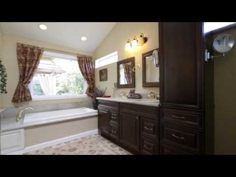 651 NE Country Club Ave   Full Tour
