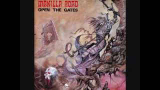 Watch Manilla Road Witches Brew video
