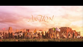 Kis-My-Ft2 / 「A10TION」Official MV(from「BEST of Kis-My-Ft2」)