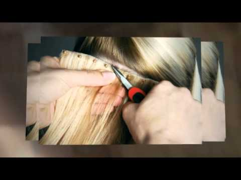 Youtube Skin Weft Extensions 83