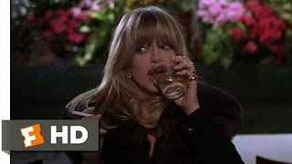 The First Wives Club (2/9) Movie CLIP - Youth and Beauty (1996) HD