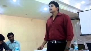 Malayalam Evergreen song sung by yadhu