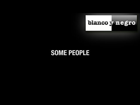 Shapov & Beverly Pills - Some People (Official Lyric Video)