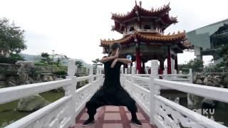 Мастер контактного жонглирования(, 2015-09-11T13:03:03.000Z)