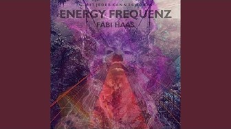Energy Frequenz