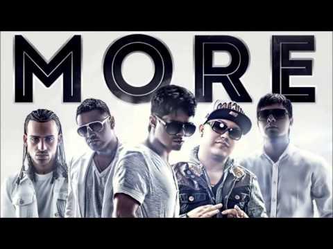 More Remix   Zion Ft Ken Y , Jory, Chencho, Arcangel  Dale Me Gusta y Suscribete