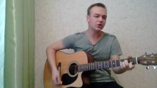 Дмитрий Шепель - Во имя любви !