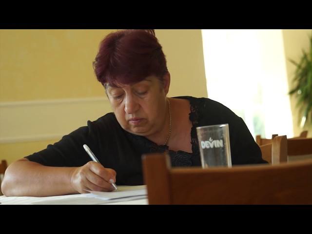 GESUND & FIT IN ZEHN TAGEN! Willkommen im Zentrum für Gesundheit, Bulgarien