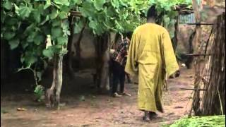 PROGEDE 2 - Biogas in the rural area