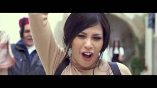 ZAZA SHOW - 3andek Jora | عندك جرّة - زازا شو ( Video Clip Official )