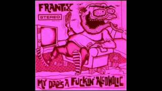 Frantix-My Dad